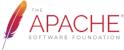 Apachev2.0
